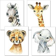 Suchergebnis auf Amazon.de für: bilder für kinderzimmer