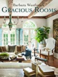 [(Barbara Westbrook : Gracious Rooms)] [By (author) Barbara Westbrook] published on (March, 2015)
