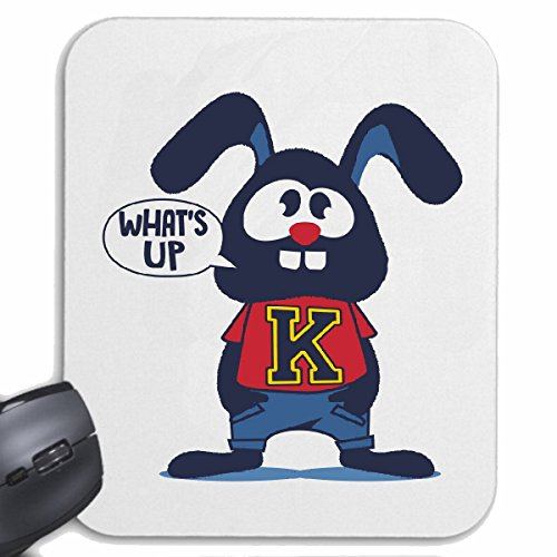 tapis-de-souris-mousepad-mauspad-whats-up-funny-bunny-ears-rabbit-great-lifestyle-mode-streetwear-hi