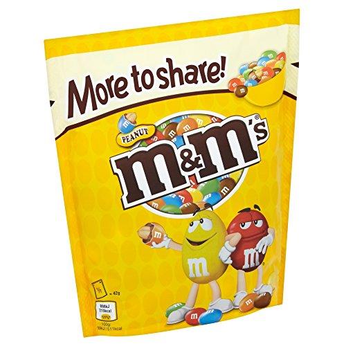 mms-peanut-sharing-pouch-250-g