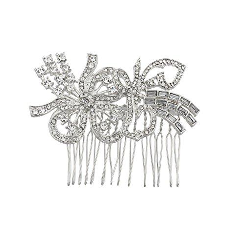 lux-accesorios-en-color-plateado-allanar-cristal-lazo-flor-novia-novia-pelo-peine