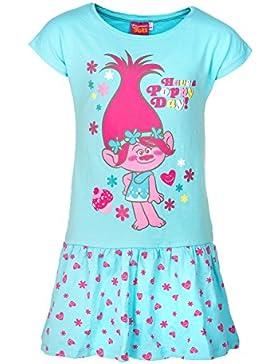 gibra - Vestido - para niña