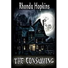 The Consuming