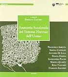 Scarica Libro Anatomia funzionale del sistema nervoso dell uomo (PDF,EPUB,MOBI) Online Italiano Gratis