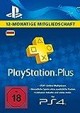 PlayStation Live Card 365 Tage (f�r deutsche SEN-Konten) Bild