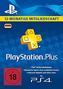 AMAZON ANGEBOTE PS4 SPIELE