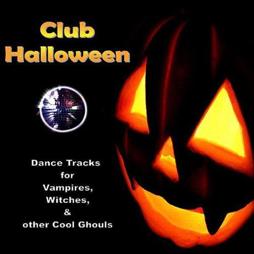 Halloween (Mikes Album Mix)