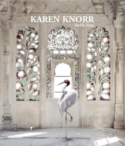 karen-knorr-india-song
