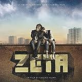 Zeta Il Film Original Sound Track