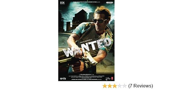 atithi tum kab jaoge full movie hd 1080p free download