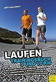 Laufen - Trainingsbuch 5 und 10 km