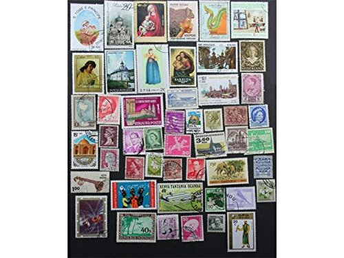 packet-of-50-different-worldwide-stamps-from-50-different-countries-now-with-free-guyana-20-gwr-mini