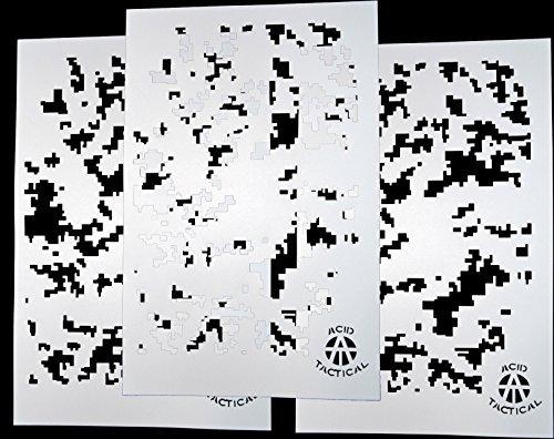 acid-tactical-3pack-23cm-x-35cm-acid-tactical-3pack-9x-14diseo-de-camuflaje-nico-aergrafo-spray-de-p