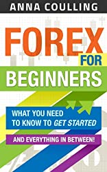 Forex For Beginners (English Edition)