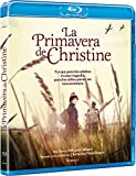 La primavera de Christine [Blu-ray]