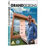 Grand Designs Series 3