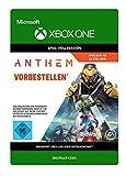 Anthem - Standard Edition | Xbox One - Download Code