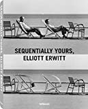 Sequentially Yours