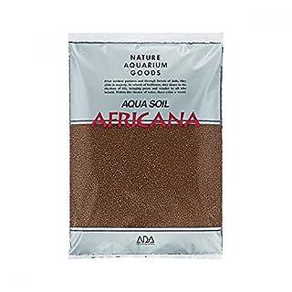 ADA Aquarium Soil - Africana (3l)