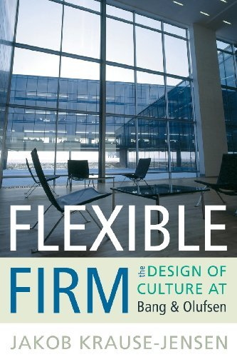flexible-firm-the-design-of-culture-at-bang-olufsen