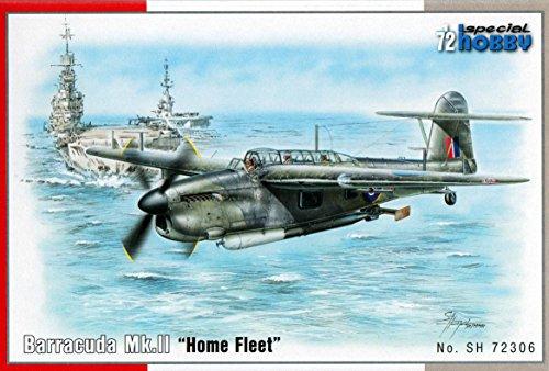 special-hobby-1-72-fairey-barracuda-mkii-home-fleet-72306