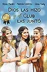 Dios Las Hizo y El Club Las Juntó par Mardini