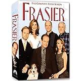 Frasier-Season 5