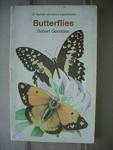butterflies-all-colour-paperbacks