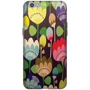 oppo A57 Hard Plastic Back Cover - Multicolor Designer Cases Cover By Printland