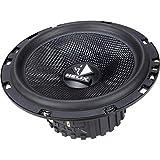 Helix Esprit E62C 16,5cm Komponenten-System Auto-Lautsprecher 2-Wege