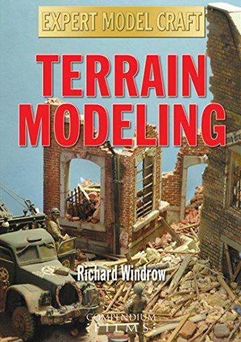 terrain-modeling-dvd-region-all-ntsc