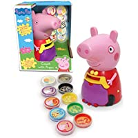 Peppa Pig PP11 Count Toy