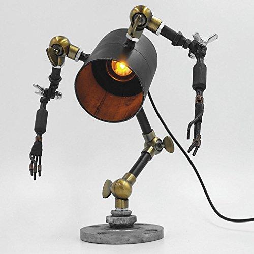 grfh-camera-studio-tavolo-lampada-compleanno-regalo-e27-scrivania-vintage-lampade-personalita-creati