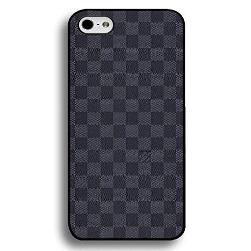 unique-style-louis-with-vuitton-logo-phone-case-black-hard-plastic-case-cover-snap-on-iphone-6-plus-