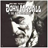 Silver Tones: The Best Of John Mayall