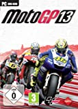 Produkt-Bild: Moto GP 2013 - [PC]