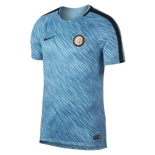 Nike Inter M Nk Dry Sqd SS Gx 98695da926d9