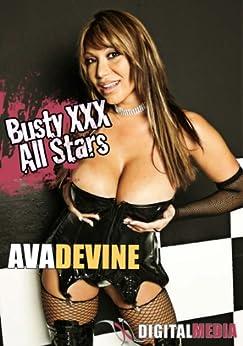 Nudesex Adult Nude photo  Book: Busty Asian XXX All Stars: Ava Devine (Busty XXX All Stars Book 1) (English Edition) par [XDM]