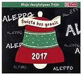 ĹwiÄta bez granic 2017 [CD]