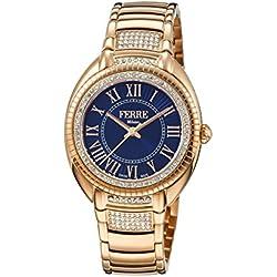 Reloj Ferre Milano para Mujer FM1L073M0091