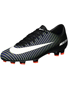 Nike Mercurial Victory VI FG Her
