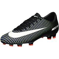 Nike Mercurial Victory VI FG Herren Fußballschuhe