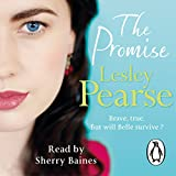 The Promise: Belle, Book 2