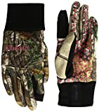 Carhartt Women's The Iris Glove, Xtra, Medium
