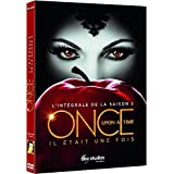 Once Upon a Time (Il était une fois) - L'intégrale de la saison 3