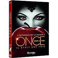 Once Upon a Time (Il était Une Fois) -L'intégrale de la Saison 3