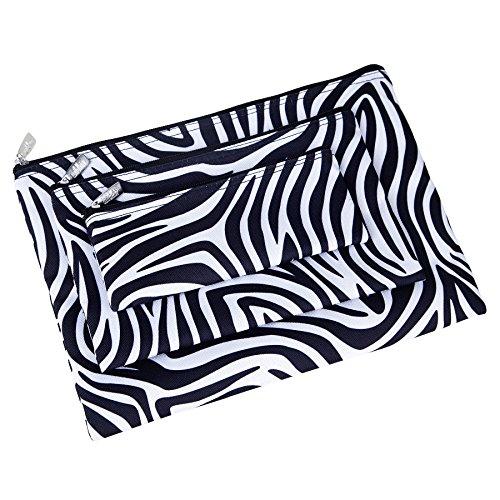 wildkin-zebra-3-pc-organizer-by-wildkin