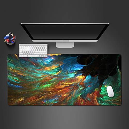 Diseñe Alfombrilla ratón Teclado Fresco, computadora