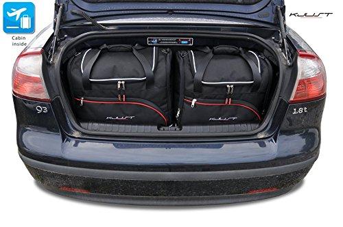 kjust-car-bags-auto-taschen-masstaschen-rollentaschen-saab-9-3-cabrio-i-1998-2003