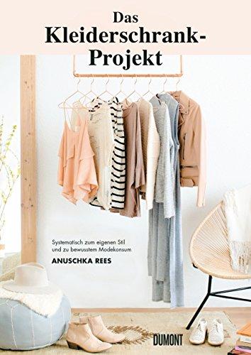 das-kleiderschrank-projekt-systematisch-zum-eigenen-stil-und-zu-bewusstem-modekonsum